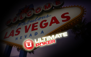 First Legal US Online Poker Site Goes Live