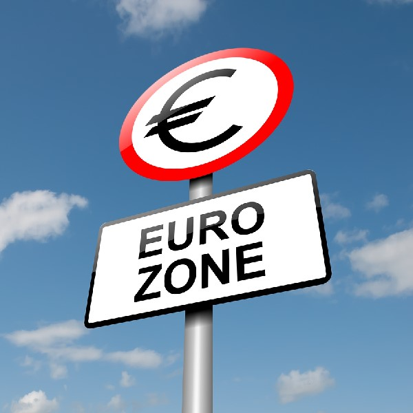 EUR/GBP Falls As Consumer Price Inflation is Revised Up
