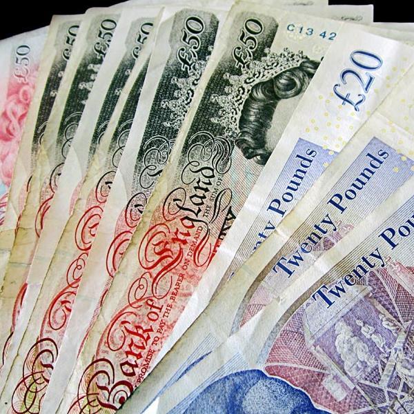 EUR/GBP Falls As Pound Gains Following Scottish Referendum