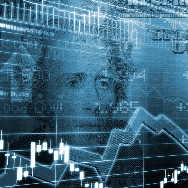 Forex: AUD/USD, GBP/USD, GBP/EUR Forecast for Oct 6