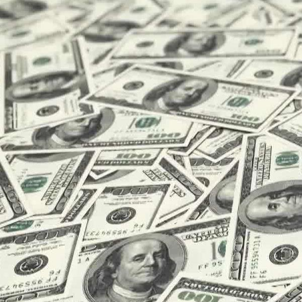 Forex Trading: AUD/USD, CAD/USD, EUR/USD Forecast for September 30