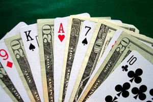 France Says No to Foreign Online Poker Players
