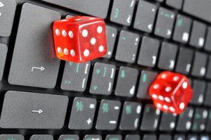 French Online Gambling Continues to Grow