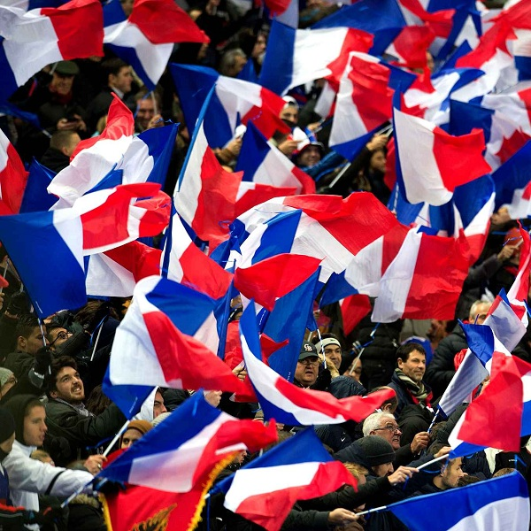 France vs Germany Preview and Line Up Prediction: Draw 1-1 at 5/1