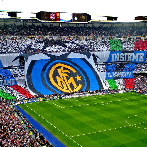 Inter Milan vs Real Madrid Preview and Line Up Prediction: Real Madrid to Win 1-0 at 7/1