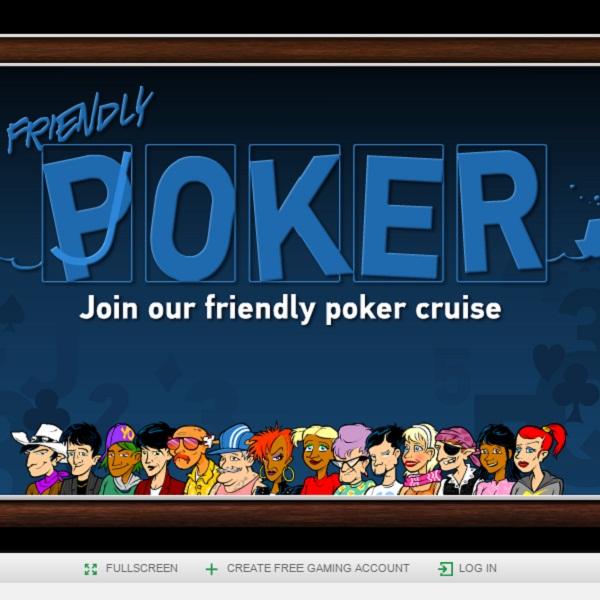 Friendly Joker Poker Progressive Jackpot at Paf Casino Approaches €136K