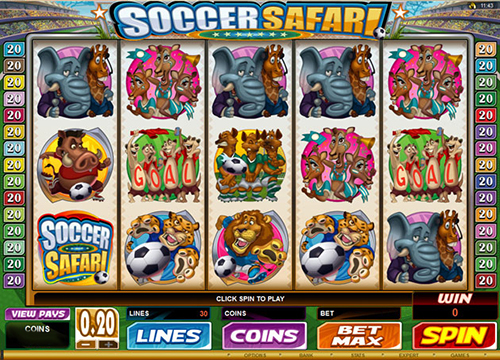Biggest Ever Mobile Slots Jackpot Won at Spin Palace