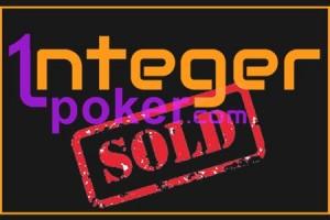 Full Flush Poker Acquires Integer Poker