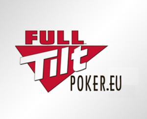 Full Tilt Launches European Site