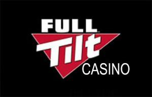 Full Tilt Poker to Expand to Casino Games