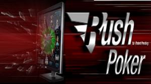 Full Tilt Rerelease Rush Poker App