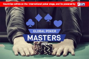 GPI Introduces the World Cup of Poker