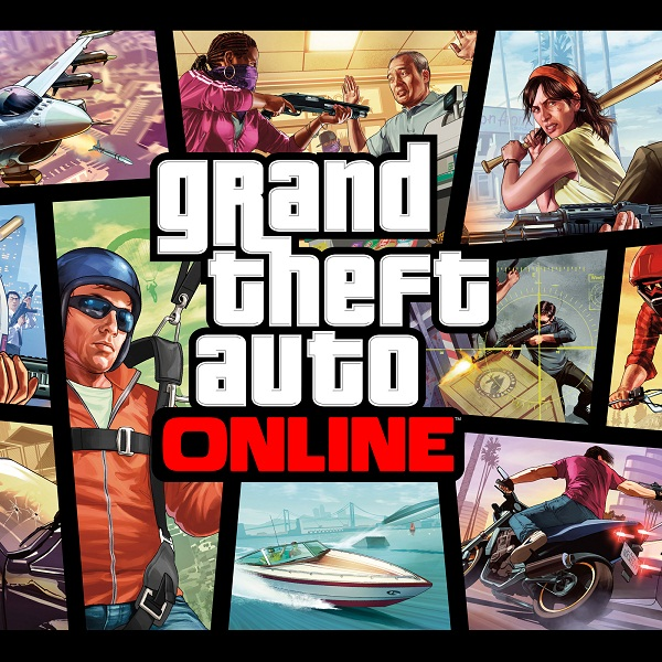 Casino Gambling Coming to GTA Online