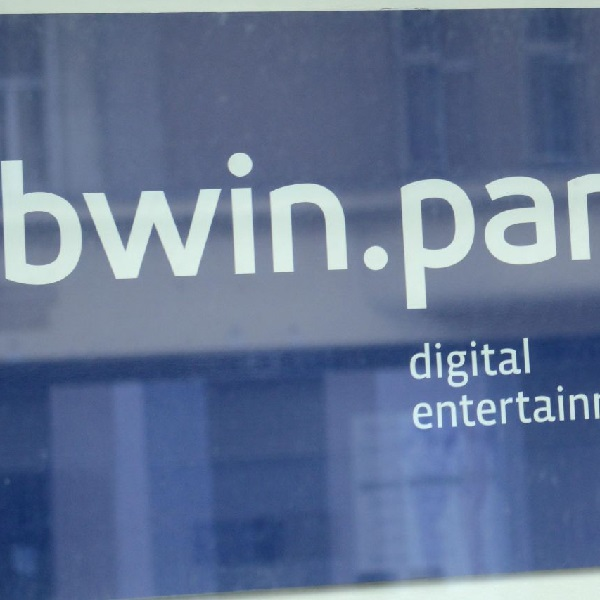 GVC Raises Offer for Bwin to �1 Billion