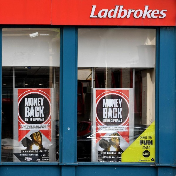 Betting Firms And Broadcasters Oppose Daytime Ban on Gambling Ads