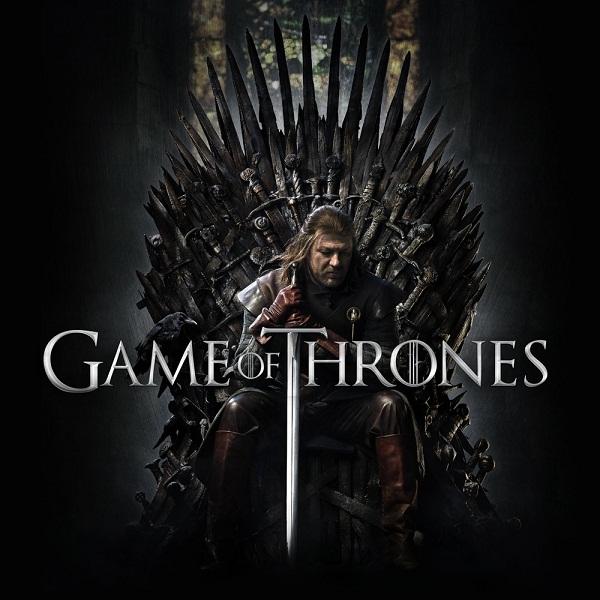 Aristocrat's Game of Thrones Slot Set for Huge Success