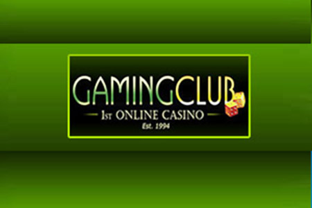 GamingClub Celebrates 19 Years with Redesign
