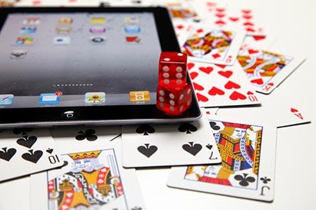 Gamzio Set To Launch Real Money Gambling