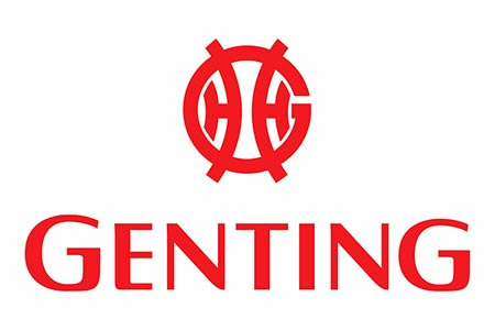 Genting Group to Bid for Upstate New York License