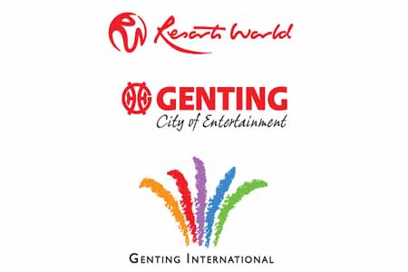Genting Proposes Opening Miami Slots Casino
