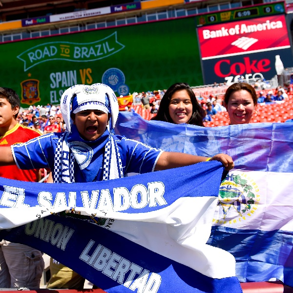 El Salvador vs Curacao Preview and Line Up Prediction: El Salvador to Win 1-0 at 5/1