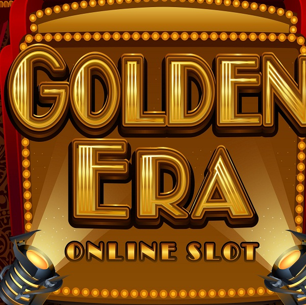 Microgaming's Golden Era Slots Celebrates Hollywood Classics