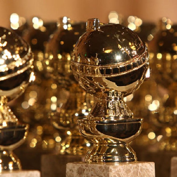 Betting Heats Up on Golden Globes Awards 2016
