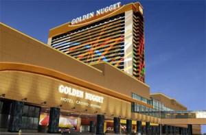 Golden Nugget Atlantic City Praised After Remodelling