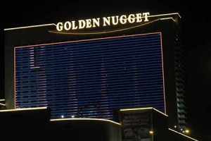 Golden Nugget Casino Receives Approval to Offer Online Gambling