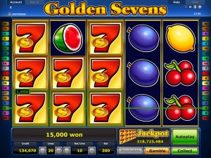 In Bloom Slot – The Latest Release By IGT