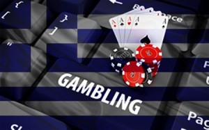 Greece Blacklists 401 Online Gambling Sites