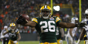 Green Bay Packers vs San Francisco 49ers Preview