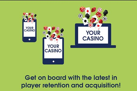 Greentube to Launch Social Mobile Casino for US Market