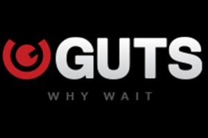 Guts.com To Offer BetSoftGaming Suite