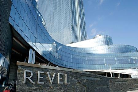 Hard Rock International Will Not Buy Revel