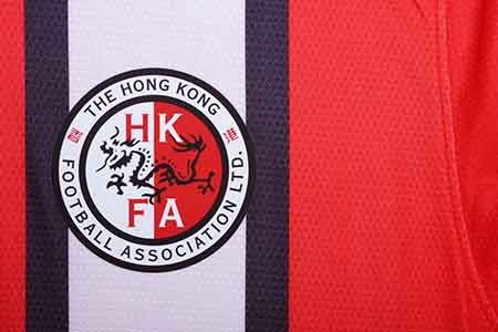 Head of HKFA Calls for Betting Profits to Fund Local Football