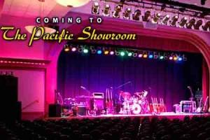 Holiday Festivities at the Skagit Valley Casino Resort
