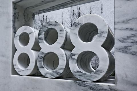 Huge Full Year Profits for 888