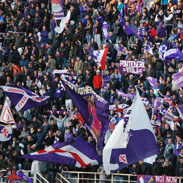Fiorentina vs Barcelona Preview and Line Up Prediction: Barcelona to Win 1-0 at 13/2