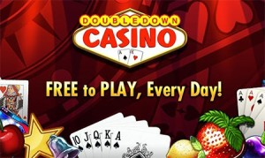 IGT to Launch DoubleDown Casino on PlayPhone