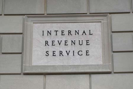 IRS Releases Bitcoin Tax Guidance