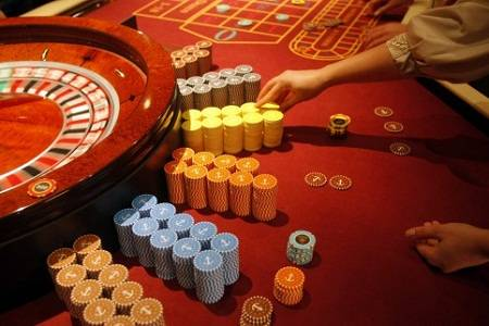Illegal Gambling In Greece Is Worth Billions