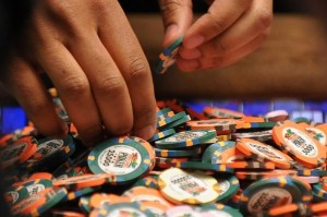 Illegal Gambling Ring Hired MMA Fighters as Debt Collectors