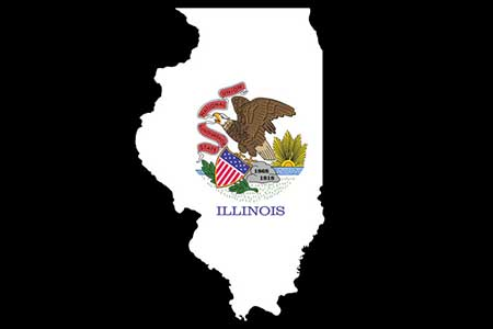 Illinois Committee Rejects Gambling Contract Rules