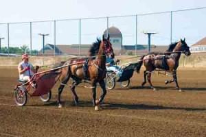 Illinois Racing Faces Funding Crisis