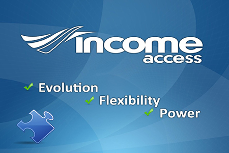 Income Access Launches US Real Money Social Gaming Network