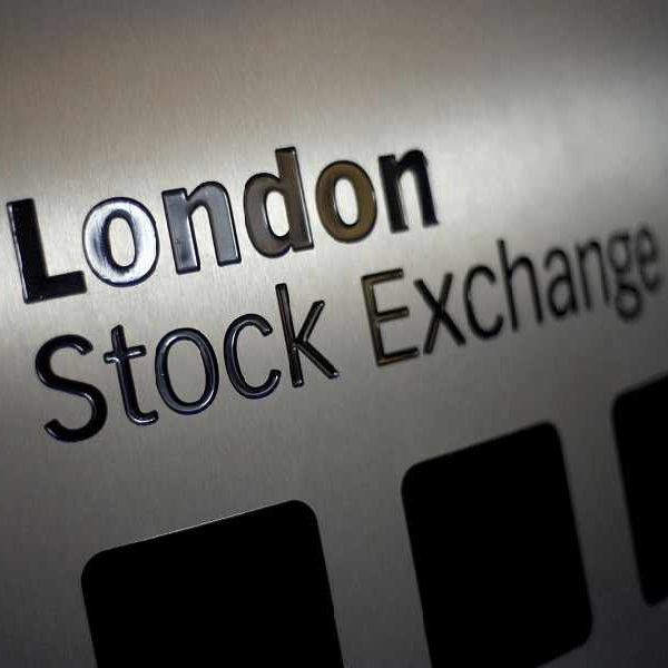 Index Binary Option of the Day: FTSE 100 A Safe Short Term Put