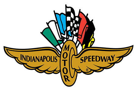 Indianapolis Motor Speedway Announces New Road Course Race