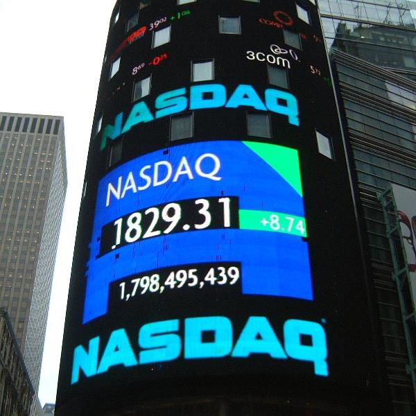 NASDAQ Set to Remain Steady in Week Ahead