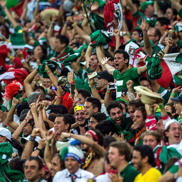 International Friendlies Predictions and Betting Odds: Belarus vs Mexico